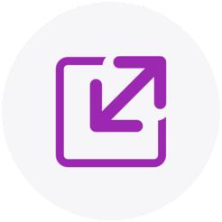 Automatic Icon Resizer V1.0 Mac版