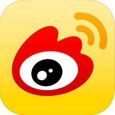 微博2019苹果版