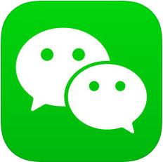 微信2019苹果版