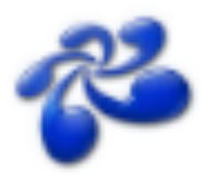 互动精品课堂 V3.16.7 官方版