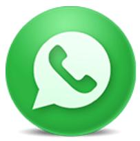 Jihosoft WhatsMate V1.3.6 官方版