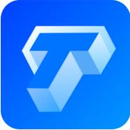 旋转字幕 V1.0.0 安卓版