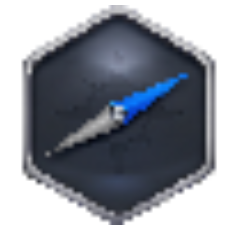 PixaTool图片像素转换器 V1.14 绿色版
