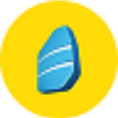 Rosetta Stone(罗赛塔石碑教学软件) V5.0.37 中文免费版