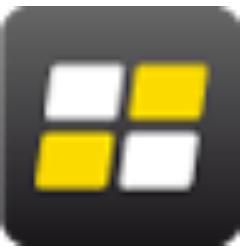 SampleDecks(音频编辑工具) V3.0.3.1 免费版