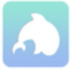 Whalebird(Mastodon客户端) V2.5.1 免费版