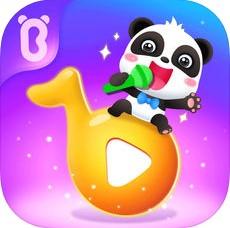 宝宝巴士儿歌 V2.4.6 苹果版