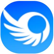 输入通输入法 V1.0.1 官方最新版