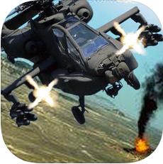 浴血空战 V1.0 苹果版