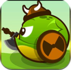 精灵树防御(elftreedefense) V1.0.1 安卓版