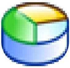 硬盘魔术分区大师 V11.0 中文版