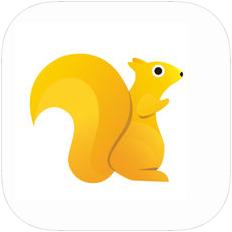 Kid爱运动 V1.0 苹果版