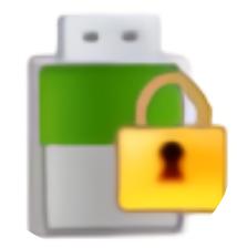 宵鹞U盘文件夹加密助手 V2.3.30 绿色版