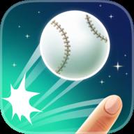 轻击棒球 V1.1.1 安卓版