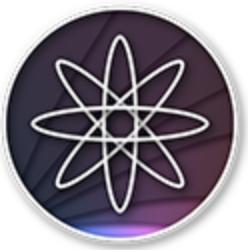 Sonic Atom V1.7.1 Mac版