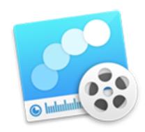 GlueMotion V1.0.15 Mac版