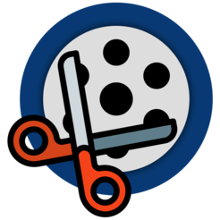 Quick Clip V1.0.5 Mac版