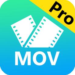 Tipard MOV Converter V3.7.93 Mac版