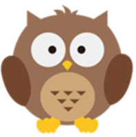 LogTail V3.4 Mac版
