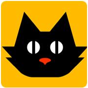 火猫小贷App下载|火猫小贷App官网下载V1.0