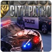 都市巡警 V1.0 安卓版