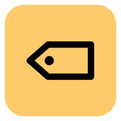 天天记账本 V1.3 Mac版