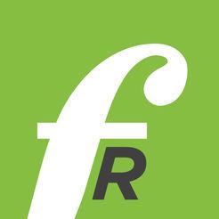 ForteReader V1.0 Mac版