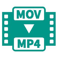 Movpeg4 V1.0 Mac版