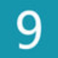 九平米管理软件 V5.0.6 官方版