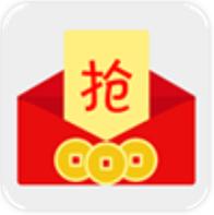微信红包外卦 V1.0 安卓版