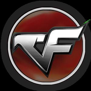 2019暴龙CF刷枪辅助 V1.0 免费版