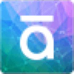 Articulate Storyline(电子课件制作器) V3.4.15731.0 免费中文版