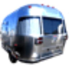 Tweak Software RV V7.3.0 免费版