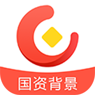 金储宝理财app下载|金储宝理财安卓版下载V3.3.4