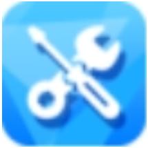 有线网络诊断修复工具 V2.8.1.1 官方版