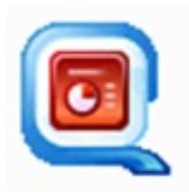 PowerpointPipe V4.9.1 官方版