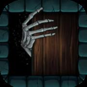 密室逃脱逃离古墓官方手游下载 密室逃脱逃离古墓游戏下载V1.0