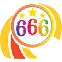 666彩票官方版下载|666彩票安卓版下载V2.8.23