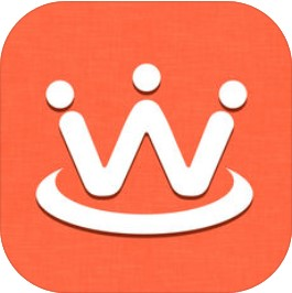 万象网管 V1.0 免费版