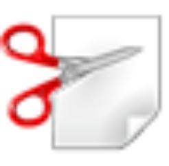扫描图书处理工具(Scankromsator) V6.00.5 绿色版