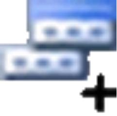 网亚像素厘米换算精灵 V1.2 电脑版