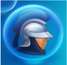 木马清除大师 V8.0.0.0 正式版