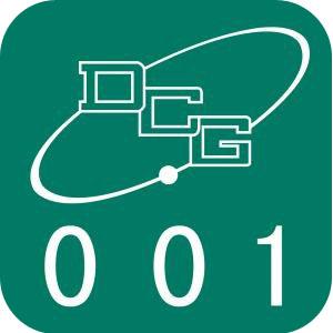 鲁班算量 V18.3.0 电脑版