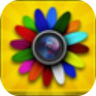 BatchDate V1.7 破解版