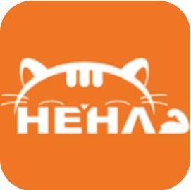 嘿哈猫运动 V2.0.5 安卓版