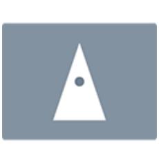 Achroma V1.1.2 Mac版