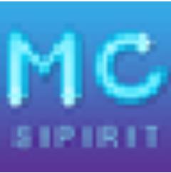 魔云磁力搜索 V1.0 免费版