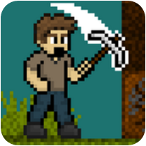 超级矿工 V1.2.0 破解版