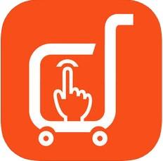 品牌购物 V1.1 苹果版