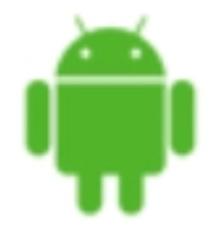 Android ADB开发助手 V1.0 官方版